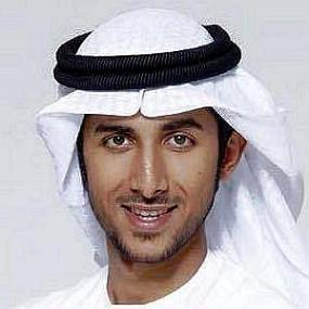 Abdulaziz Al Jasmi worth