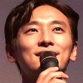 Ju Ji-hoon worth