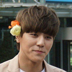 Kim Young Jin worth