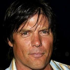 Paul Johansson worth