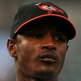 Adam Jones worth
