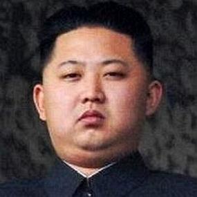 Kim Jong-un worth