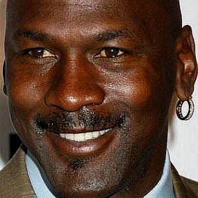 Michael Jordan worth