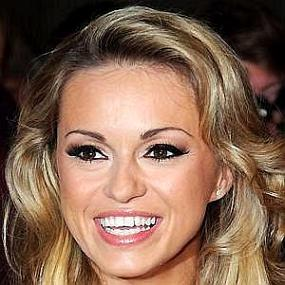 Ola Jordan worth