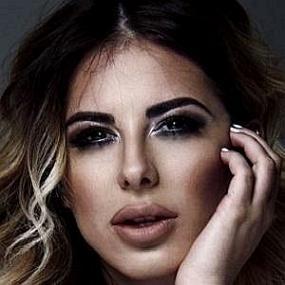 Zoranna Jovanovic worth