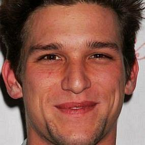 Daren Kagasoff worth