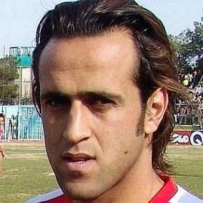 Ali Karimi worth