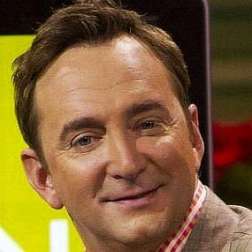height of Clinton Kelly