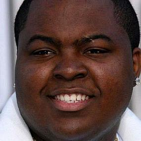 Sean Kingston worth