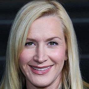 Angela Kinsey worth