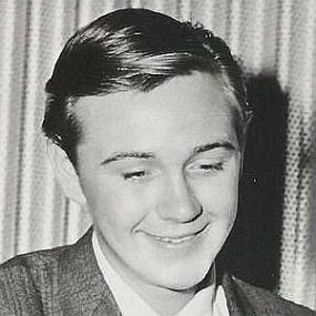 Tommy Kirk worth