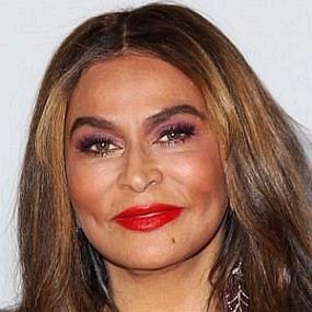 Tina Knowles worth