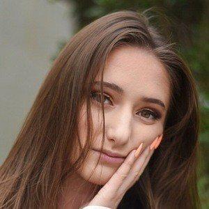 Alissa Kolansky worth