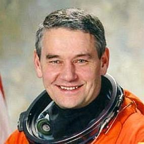 Valery Korzun worth