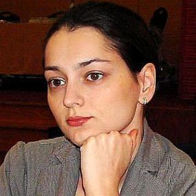 Alexandra Kosteniuk worth