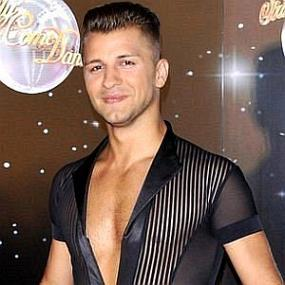 Pasha Kovalev worth