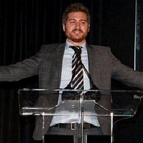 Adam Kovic worth