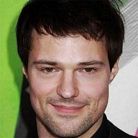 Danila Kozlovsky worth