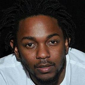 Kendrick Lamar worth