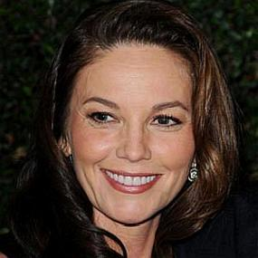Diane Lane worth