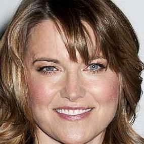 Lucy Lawless worth