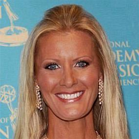 Sandra Lee worth