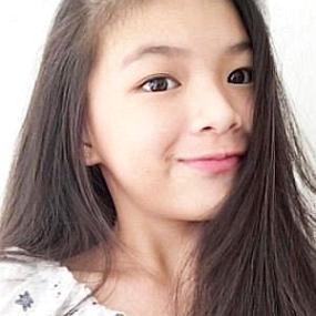 Elyn Leong worth