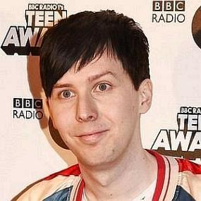 Phil Lester worth