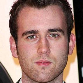Matthew Lewis worth