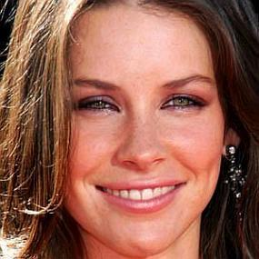 Evangeline Lilly worth