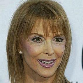 Tina Louise worth