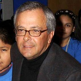 Mike Lupica worth