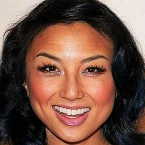 Jeannie Mai worth