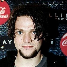 height of Bam Margera