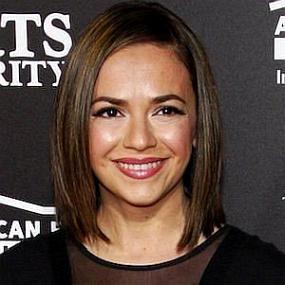 Vanessa Martinez worth