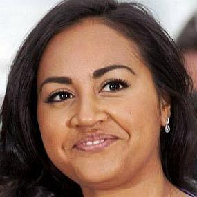 Jessica Mauboy worth