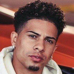 Austin McBroom worth