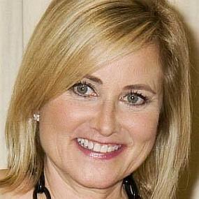 Maureen McCormick worth