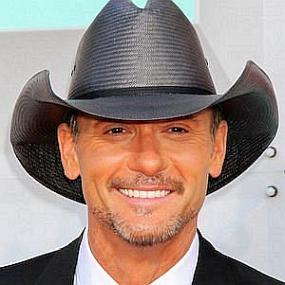 Tim McGraw worth