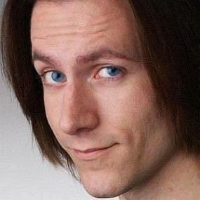 Matthew Mercer worth