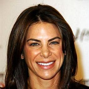 Jillian Michaels worth