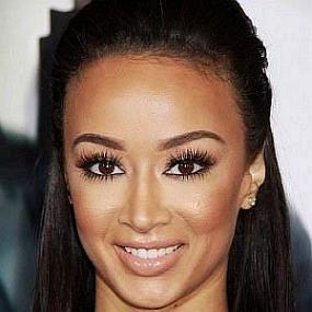 Draya Michele worth