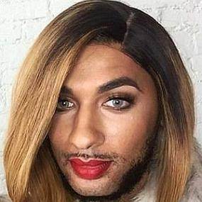 Joanne the Scammer worth