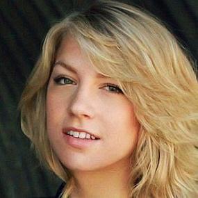 Courtney Miller worth