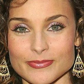 Alicia Minshew worth