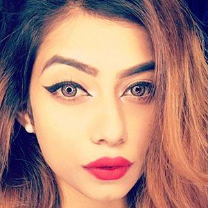 Nagma Mirajkar worth