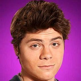 Atticus Mitchell worth
