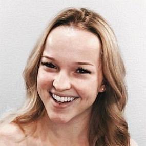 Emma Monden worth