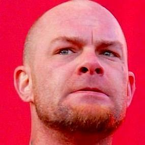 Ivan L. Moody worth