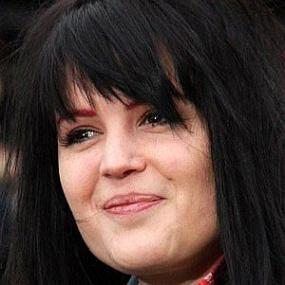 Alison Mosshart worth